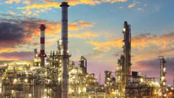Sanayi Sektörünün Son Durumu