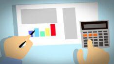 Kredi Kartı Kullanımı, Hesap Kesim Tarihi Saati