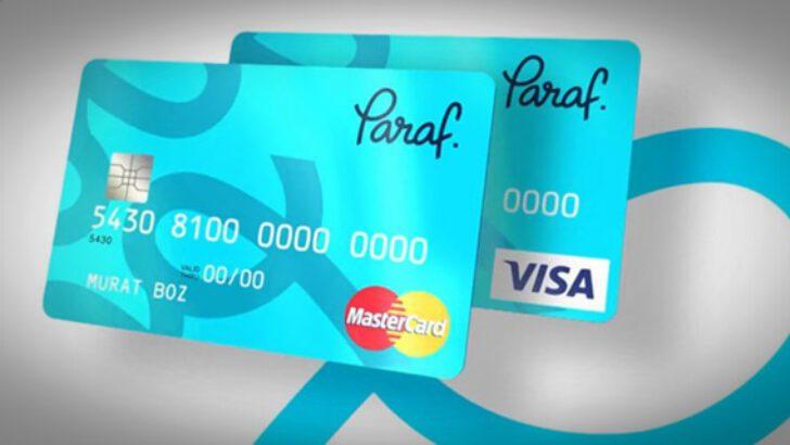 Halkbank Kredi Kartlarının Öğrencilere Verdiği Avantajlar