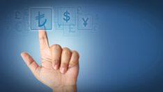 İş Bankası Hesapları Kapatma Nasıl Yapılır?