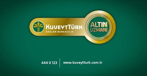 Kuveyt Türk Altın Kart, Özellikleri, Avantajları Nasıl Alınır?
