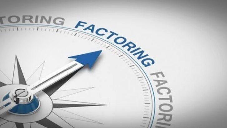 Faktoring Firmalarıdan Finans Desteği Nasıl Alınır?