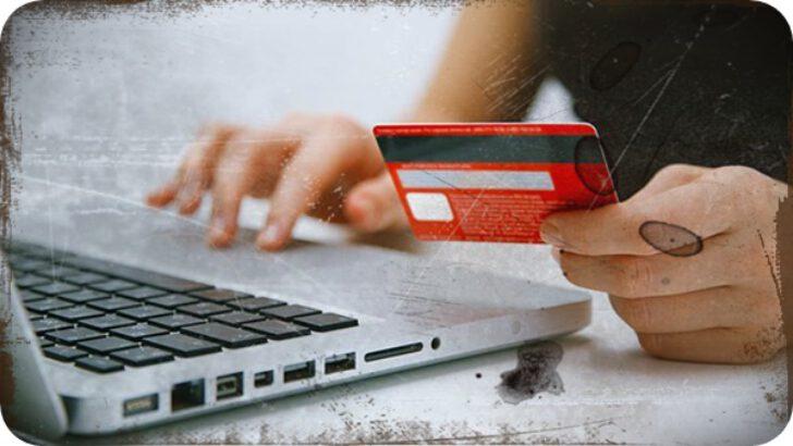Kredi Kartından Hesaba Havale Ve Eft Yapılır Mı?