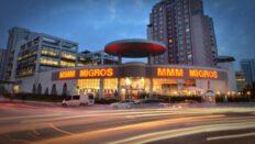 Migros Market Para Transferi Nasıl Yapılır?