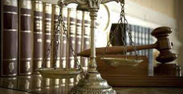 Avukat Hüseyin Bayar Kimdir?