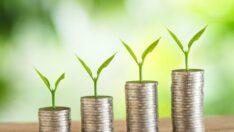 Bankaların Vadeli Mevduat Faiz Oranları Ne Kadar 2021?