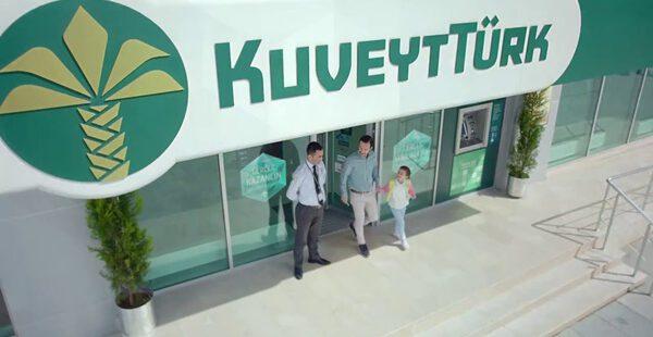 Kuveyt Türk Kar Payı Hesaplama
