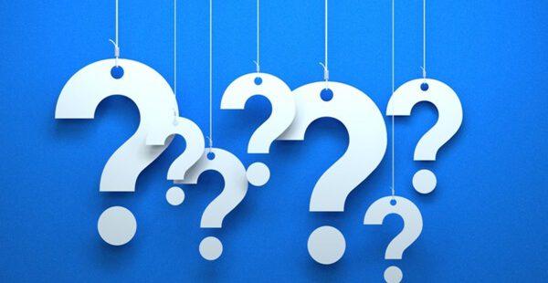 Zilliyet Nedir? Zilliyet Tapu Alınır Mı?